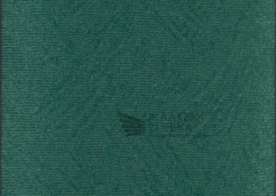2. Айсис тёмно-зелёный