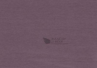 203. Лусто-фиолетовый