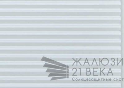 207. тренто-белый
