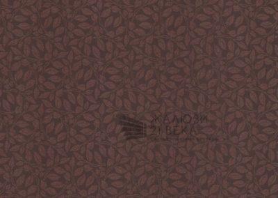 208. Лэйси-коричневый