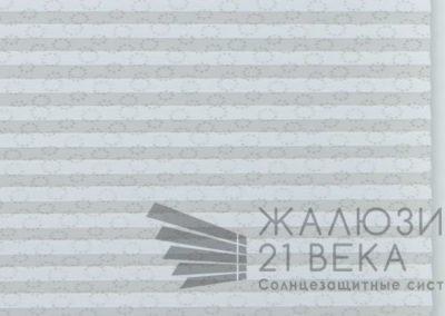 208. тренто-серебро