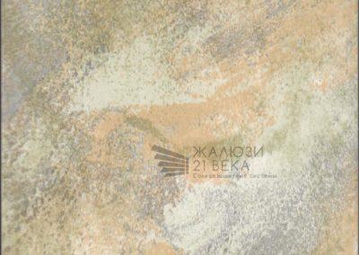 21. Моне оливково-бежевый