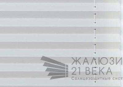 21. аида-перл-св-бежевый