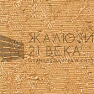 212. Ткань-Шёлк-капучино