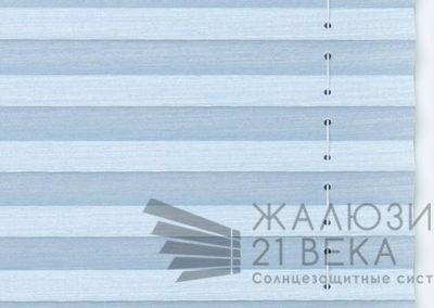 216. флаер-перл-св-голубой