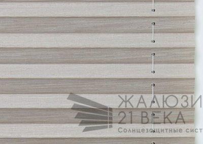 217. флаер-перл-св-коричневый