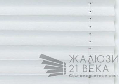 220. шайн-белый