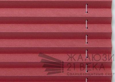 223. шайн-красный