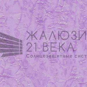 224. Ткань-Шёлк-сиреневый