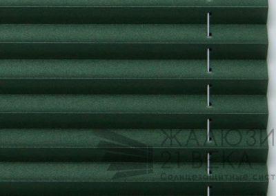 226. шайн-темно-зеленый