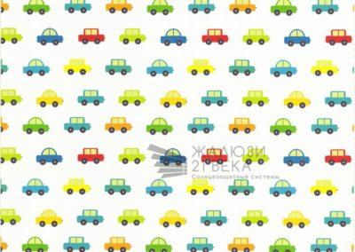 227. Машинки