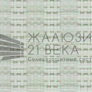 227. Ткань-Эдем-зелёный