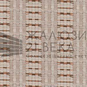 228. Ткань-Эдем-коричневый