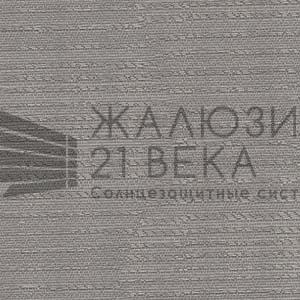 23. Ткань-Бруклин-серый