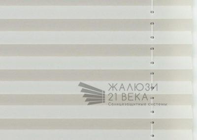 23. аида-св-бежевый