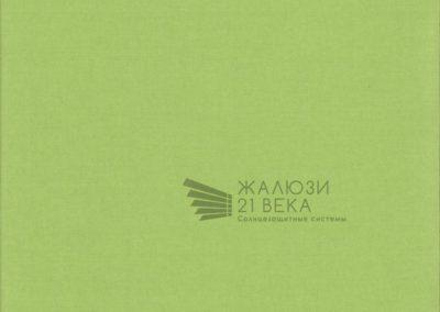 24. Карина светло-зеленый