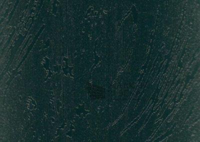 24. Одесса-темно-зеленый