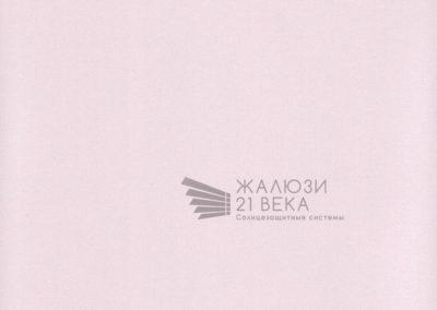 240. Металлик-розовый