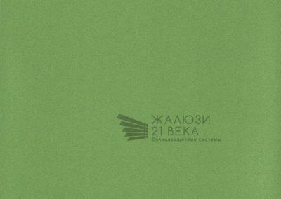 242. Металлик-светло-зеленый