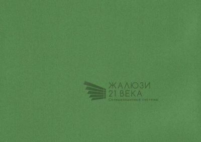 247. Металлик-темно-зеленый