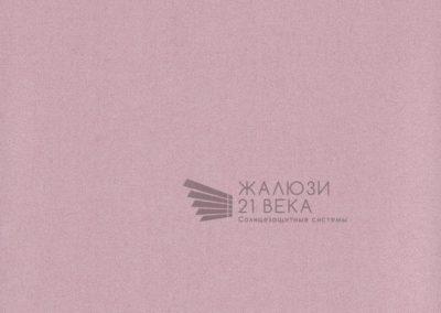 249. Металлик-темно-розовый