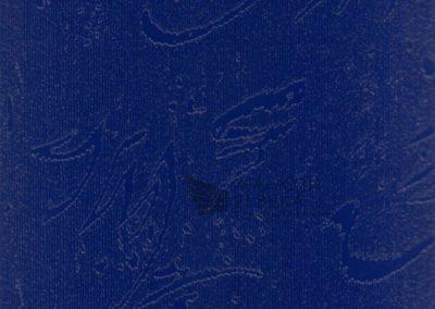25. Одесса-темно-синий