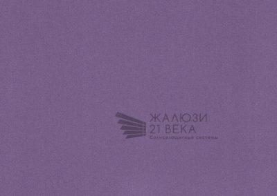 250. Металлик-фиолетовый