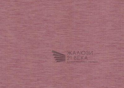 275. Порто-перл-фиолетовый
