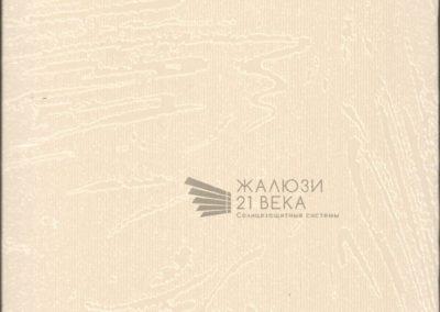 28. Одесса бежевый
