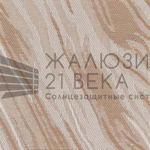 28. Ткань-Венера-коричневый