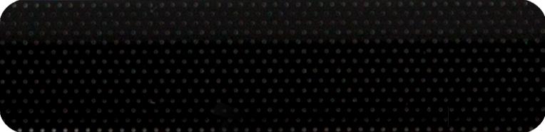 29. 130-п