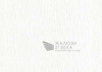 314. Смуги-белый