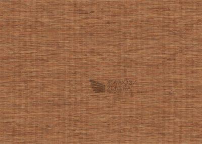 32. Аруба-коричневый