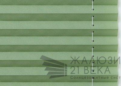 32. аскона-зеленый