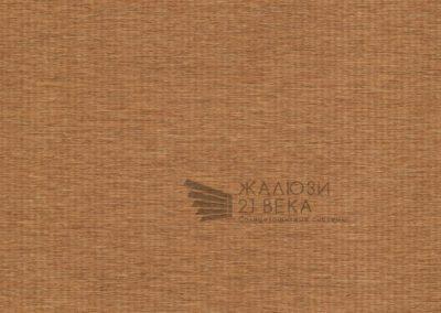 33. Аруба-коричневый (2)