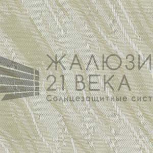 33. Ткань-Венера-серая