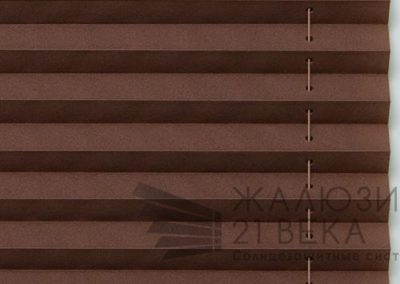 33. аскона-коричневый