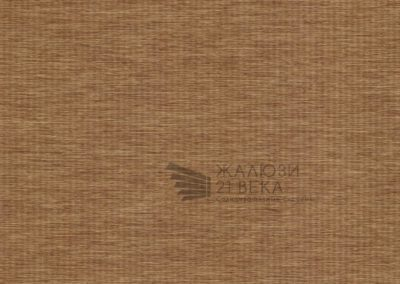 35. Аруба-темно-бежевый (2)