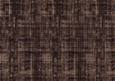 354. Шейд коричневый