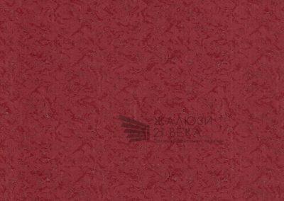 359. Шелк-бордовый