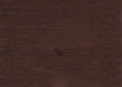 36. Аруба-темно-коричневый