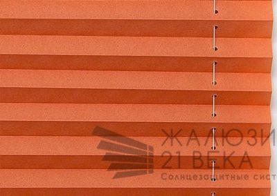 36. аскона-оранжевый