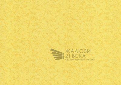 361. Шелк-желтый
