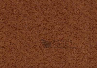 365. Шелк-коричневый