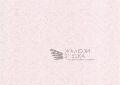 369. Шелк-розовый