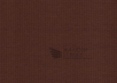 37. Аруба-темно-коричневый (2)