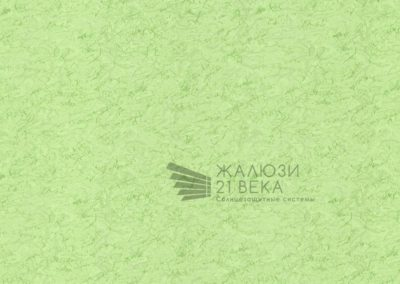 372. Шелк-светло-зеленый