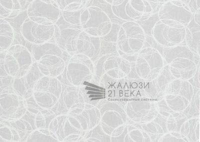 378. Эклипс белый