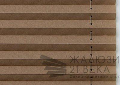 39. аскона-св-коричневый