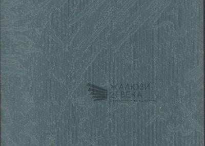 42. Одесса серый
